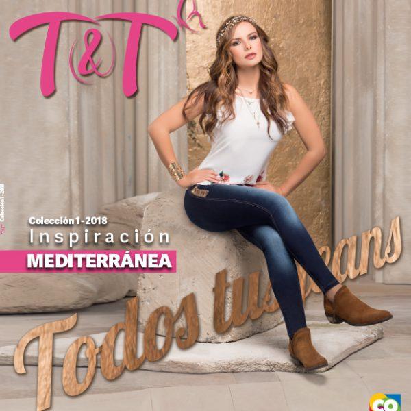 CATALOGO_1-18_TYT-Jeans-1