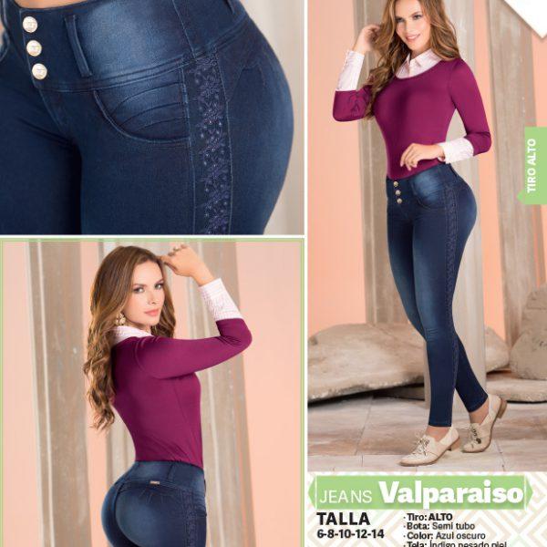 CATALOGO_1-18_TYT-Jeans-11