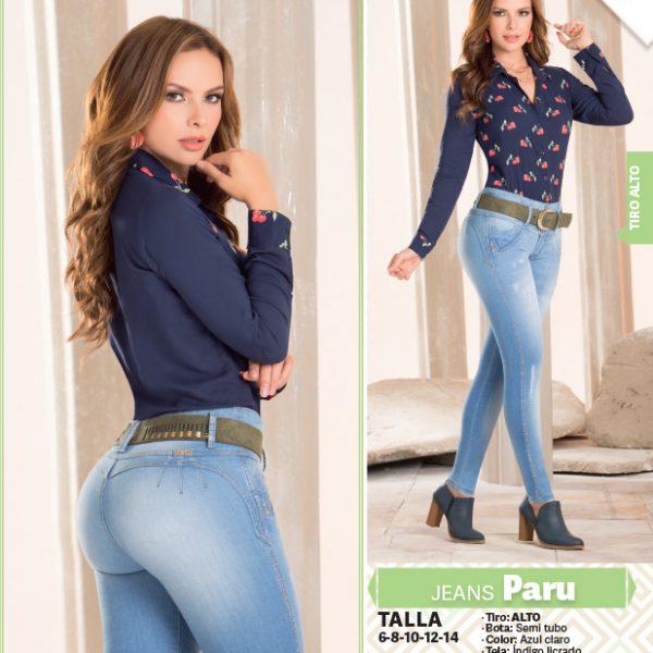 CATALOGO_1-18_TYT-Jeans-13