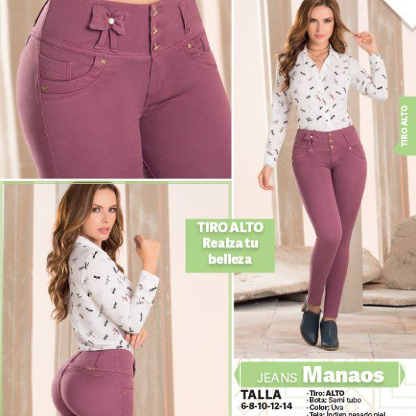 CATALOGO_1-18_TYT-Jeans-15