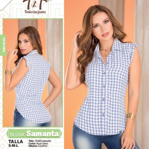 CATALOGO_1-18_TYT-Jeans-16