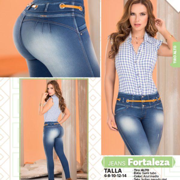 CATALOGO_1-18_TYT-Jeans-17