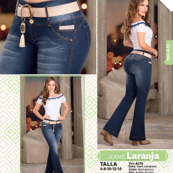 CATALOGO_1-18_TYT-Jeans-19