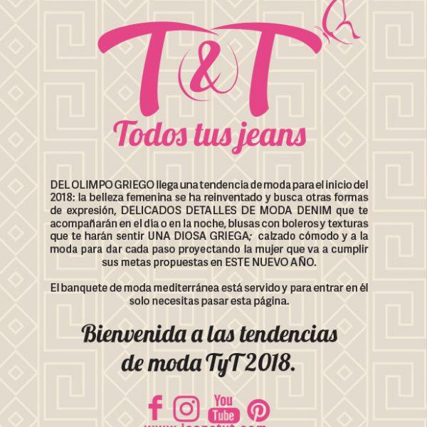 CATALOGO_1-18_TYT-Jeans-2