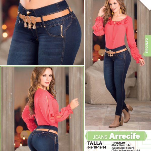 CATALOGO_1-18_TYT-Jeans-21