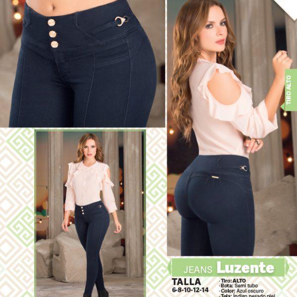 CATALOGO_1-18_TYT-Jeans-23