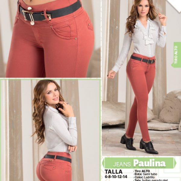 CATALOGO_1-18_TYT-Jeans-25