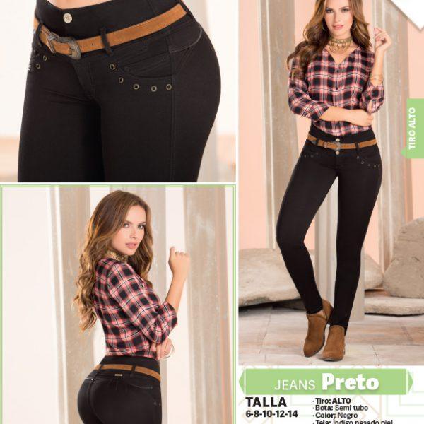 CATALOGO_1-18_TYT-Jeans-27