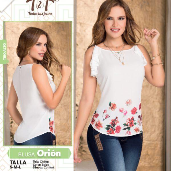 CATALOGO_1-18_TYT-Jeans-28
