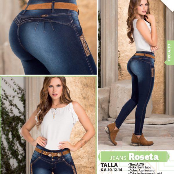 CATALOGO_1-18_TYT-Jeans-29