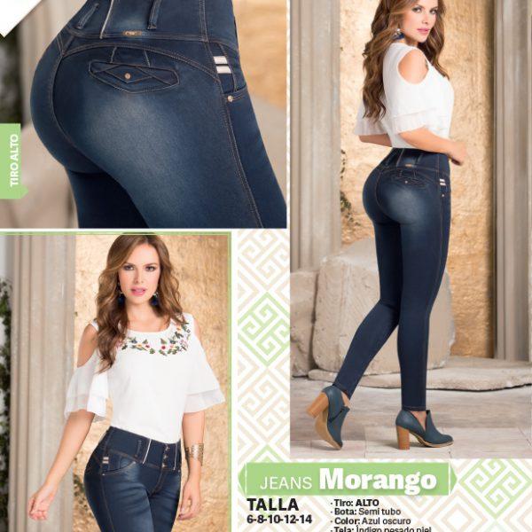 CATALOGO_1-18_TYT-Jeans-30