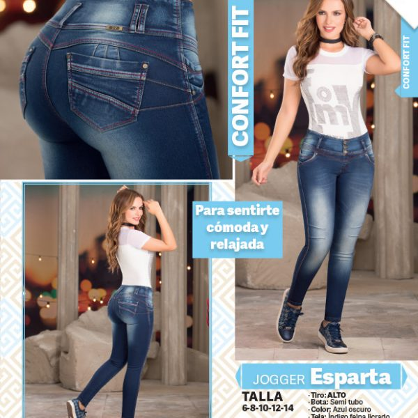 CATALOGO_1-18_TYT-Jeans-31