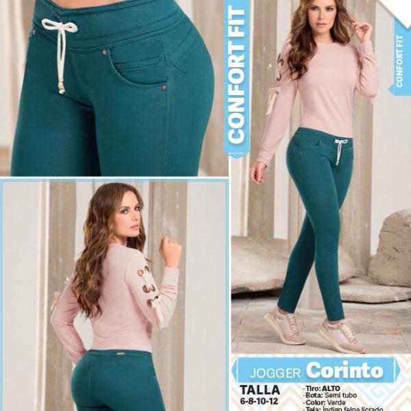 CATALOGO_1-18_TYT-Jeans-33