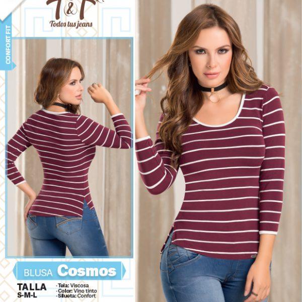 CATALOGO_1-18_TYT-Jeans-34
