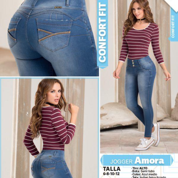 CATALOGO_1-18_TYT-Jeans-35
