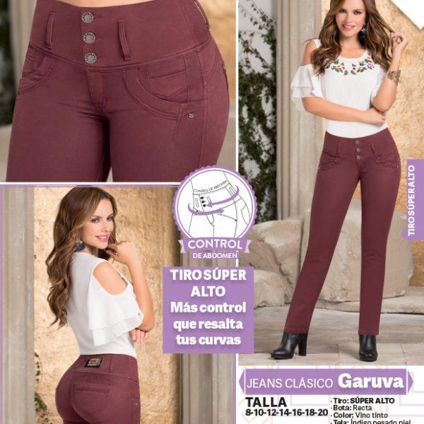 CATALOGO_1-18_TYT-Jeans-37