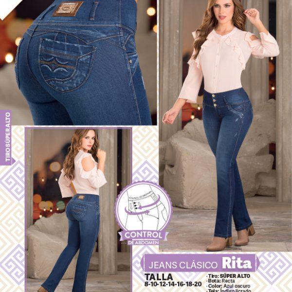 CATALOGO_1-18_TYT-Jeans-38
