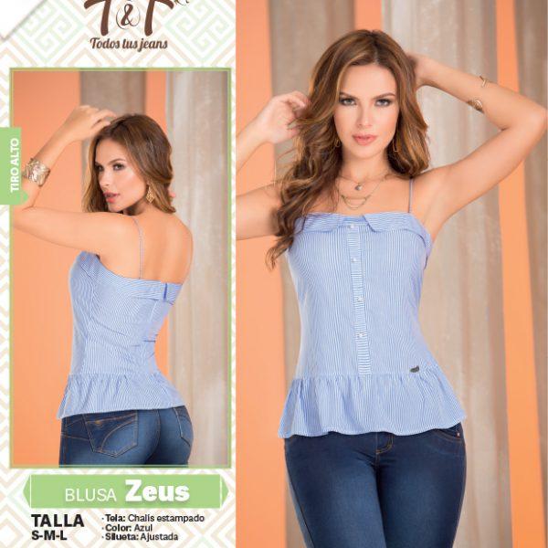 CATALOGO_1-18_TYT-Jeans-4