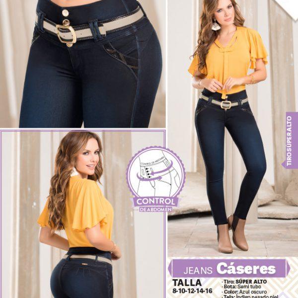 CATALOGO_1-18_TYT-Jeans-41