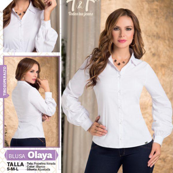 CATALOGO_1-18_TYT-Jeans-42