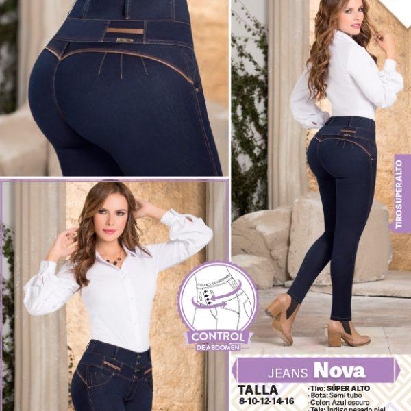 CATALOGO_1-18_TYT-Jeans-43