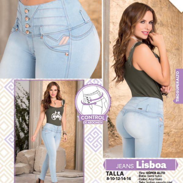 CATALOGO_1-18_TYT-Jeans-45