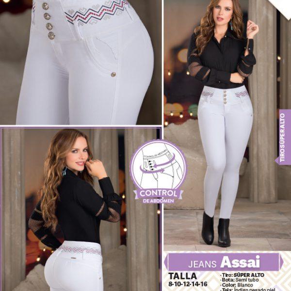 CATALOGO_1-18_TYT-Jeans-47