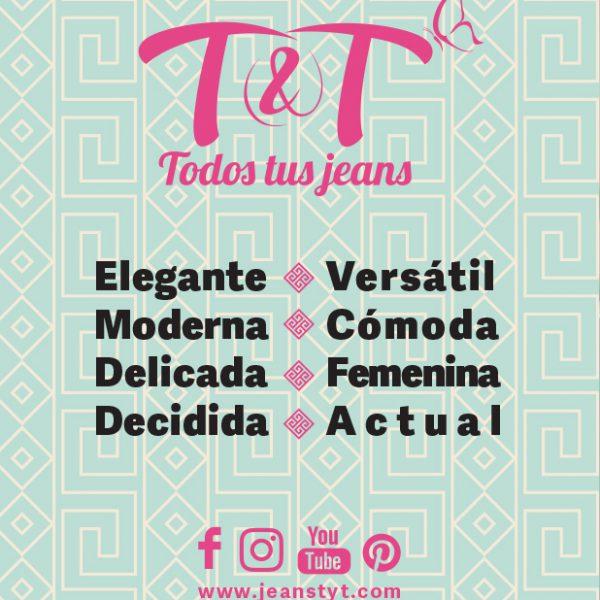 CATALOGO_1-18_TYT-Jeans-48