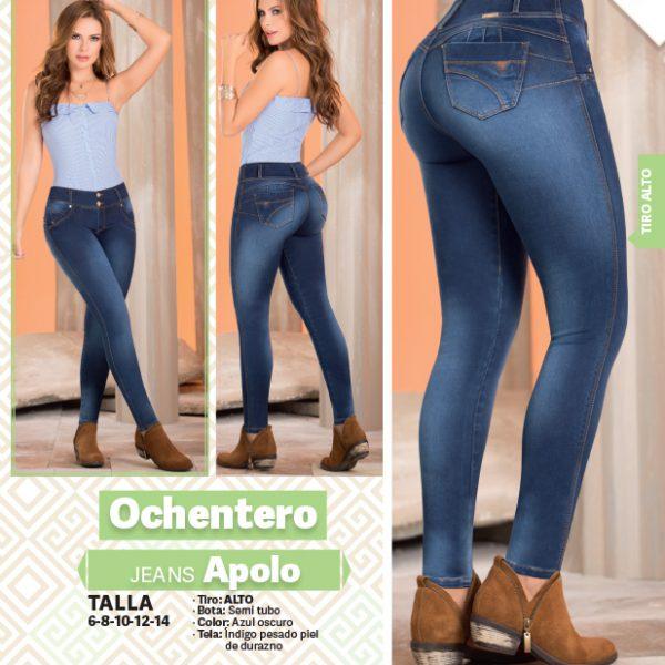 CATALOGO_1-18_TYT-Jeans-5