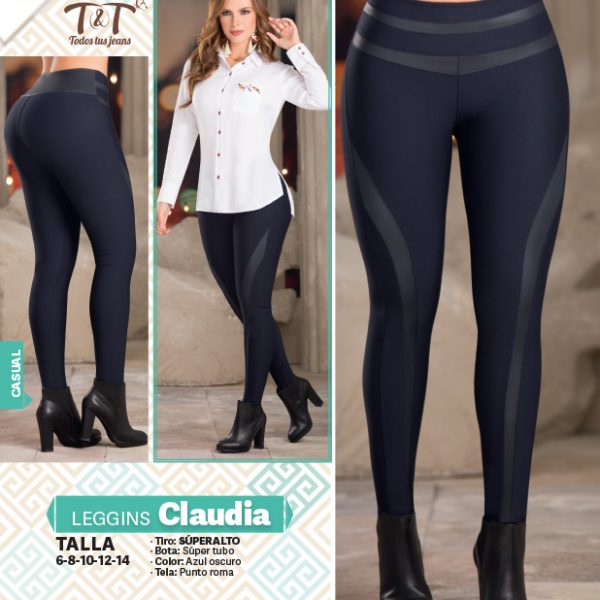 CATALOGO_1-18_TYT-Jeans-50