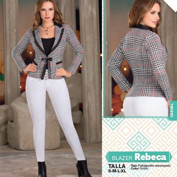 CATALOGO_1-18_TYT-Jeans-51