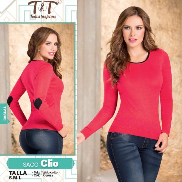 CATALOGO_1-18_TYT-Jeans-52