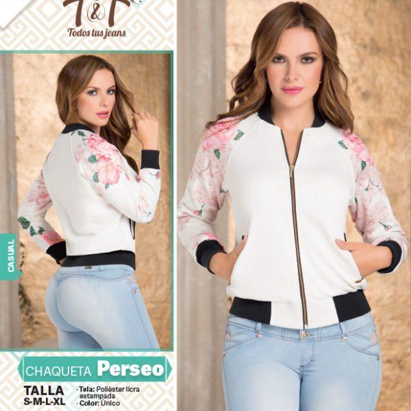 CATALOGO_1-18_TYT-Jeans-58
