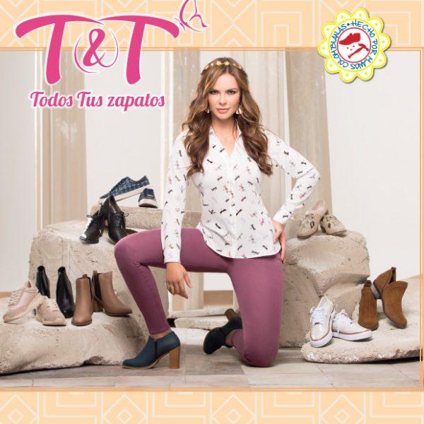 CATALOGO_1-18_TYT-Jeans-62