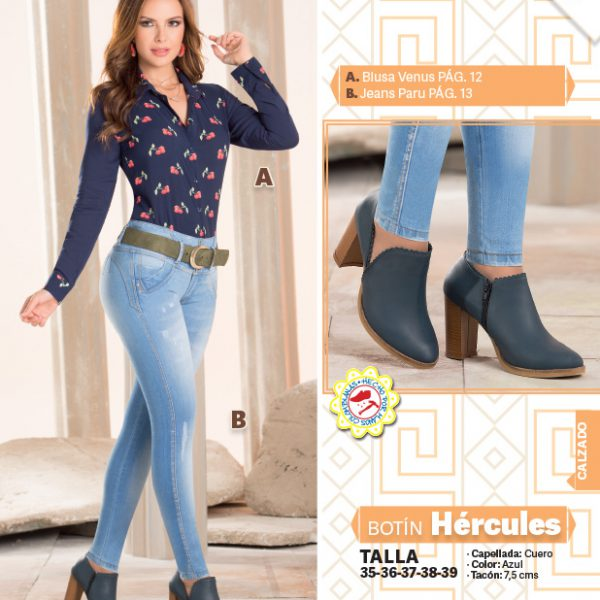 CATALOGO_1-18_TYT-Jeans-63