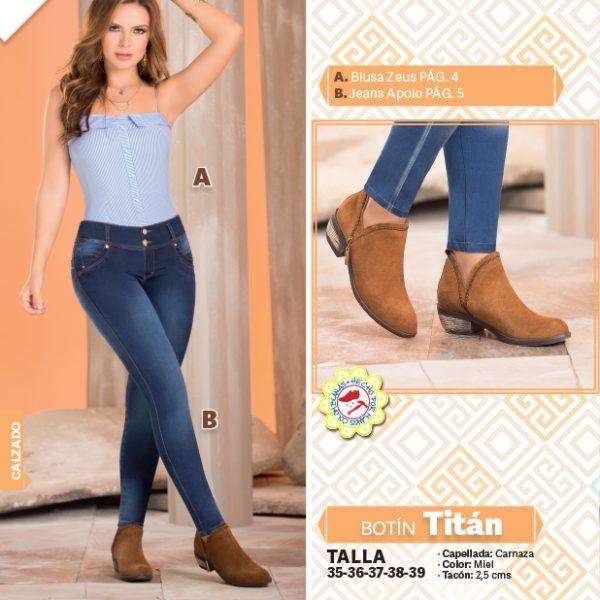 CATALOGO_1-18_TYT-Jeans-64