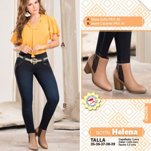 CATALOGO_1-18_TYT-Jeans-65