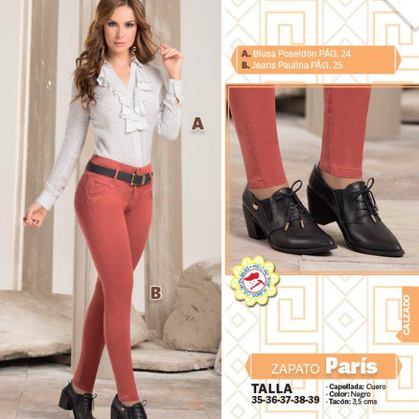 CATALOGO_1-18_TYT-Jeans-67