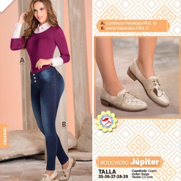 CATALOGO_1-18_TYT-Jeans-68