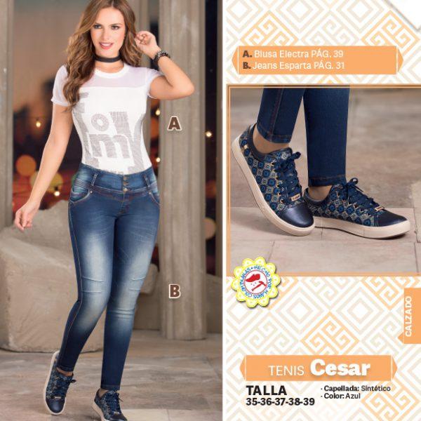 CATALOGO_1-18_TYT-Jeans-69