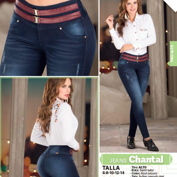CATALOGO_1-18_TYT-Jeans-7