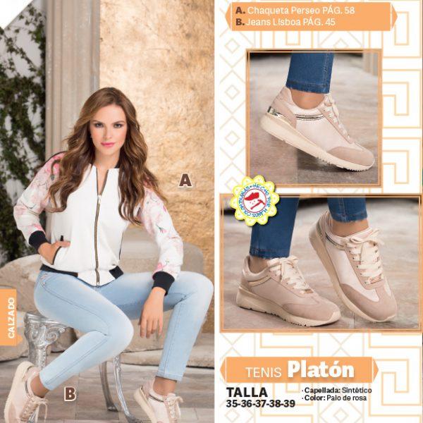 CATALOGO_1-18_TYT-Jeans-70