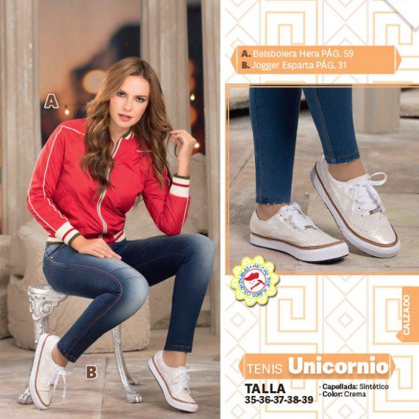 CATALOGO_1-18_TYT-Jeans-71