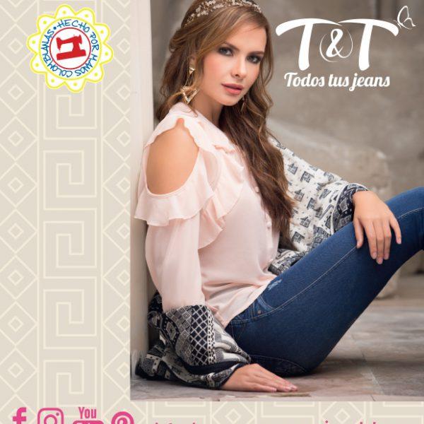 CATALOGO_1-18_TYT-Jeans-72