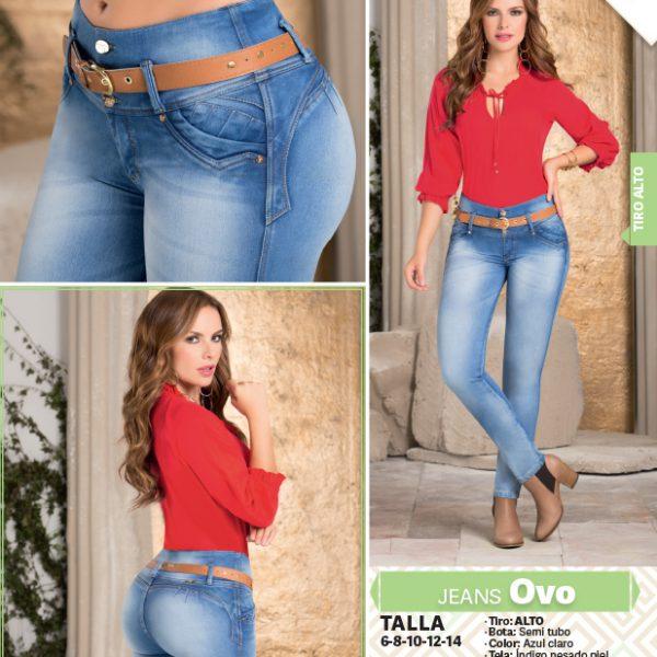 CATALOGO_1-18_TYT-Jeans-9