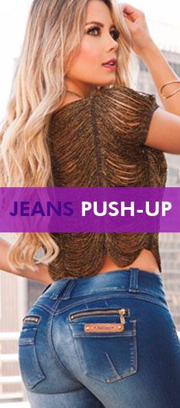 jean-pushup-web1