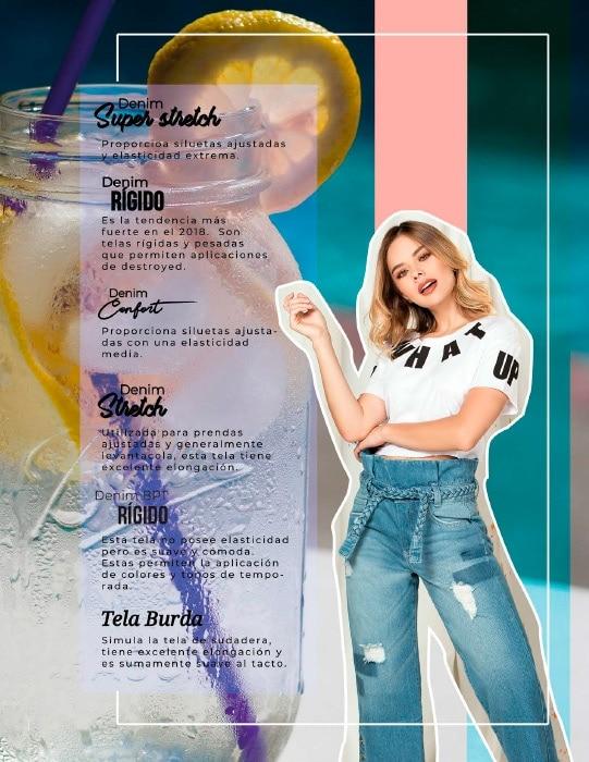3a7b768057 Catálogo ASISEA Jeans Ropa Colombiana